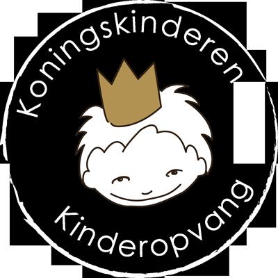 Kinderopvang, kinderdagverblijf Oosterbeek, Renkum, Heelsum, Wageningen